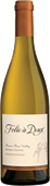 Folie-A-Deux-Chardonnay-Russian-River-Valley
